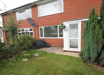 Thumbnail 2 bedroom property to rent in Ingram Avenue, Bedgrove, Aylesbury