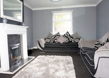 Thumbnail 4 bed terraced house for sale in Grange Avenue, Filey