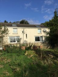 Thumbnail 2 bedroom semi-detached house for sale in Pen Y Dderi Cottages, Rhiwfawr