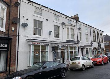 Thumbnail Retail premises for sale in Fountain Street, Guisborough