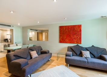 Thumbnail 2 bedroom flat to rent in Sheldon Square, Hyde Park