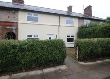 Thumbnail 3 bedroom terraced house for sale in Asser Road, Liverpool, Merseyside