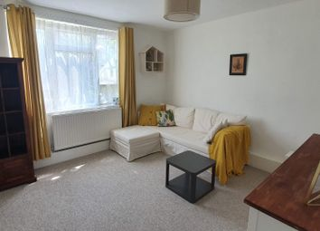 Thumbnail 1 bed flat to rent in Rushet Road, St Mary Cray