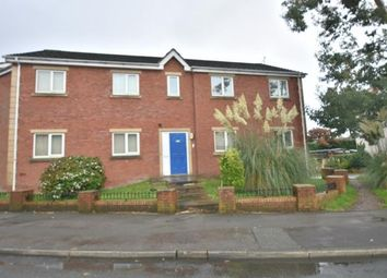 Thumbnail 2 bed flat for sale in Kingsbridge Court, Mill Hill, Blackburn, Lancashire