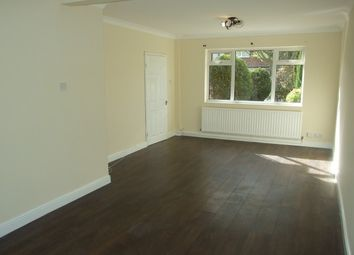 Thumbnail 2 bed property to rent in Norwich Avenue, Southend-On-Sea