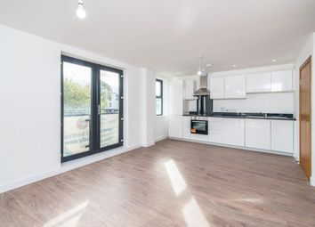 2 bed flat to rent in Festival Apartments, Basingstoke RG21