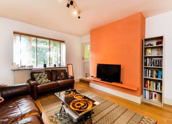 Thumbnail 2 bed flat for sale in Church Road, Crystal Palace