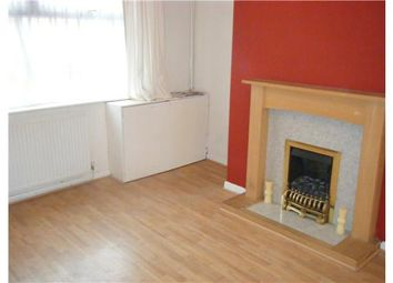 Thumbnail 2 bed terraced house to rent in 37 Winifred Street, Orford, Warrington, Cheshire