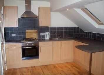 Thumbnail 2 bed flat to rent in 41 Auckland Road, Town Moor