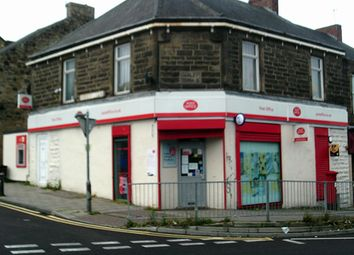Thumbnail Retail premises for sale in Coldwell Street, Gateshead