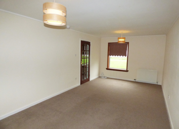 Thumbnail 3 bedroom maisonette to rent in Ash Road Abronhill Cumbernauld, Cumbernauld