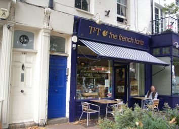 Thumbnail Office to let in Maple Road, Surbiton