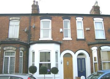 Thumbnail 2 bed terraced house to rent in Bold Street, Hale