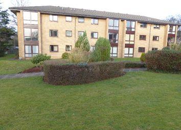 Thumbnail 2 bedroom flat to rent in 7/4 Gillsland Park, Merchiston, Edinburgh