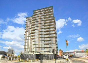 Thumbnail 1 bed flat for sale in Lantana Heights, Glasshouse Gardens, Stratford City