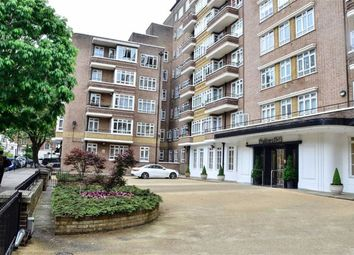 Thumbnail 1 bedroom flat for sale in Portsea Place, Marble Arch, London