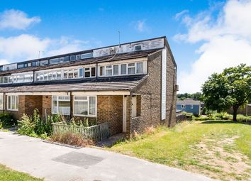 3 bed terraced house to rent in Blackdown Close, Basingstoke RG22