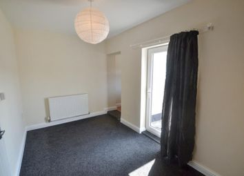 Thumbnail 2 bed cottage to rent in Pryme Street, Anlaby, Hull