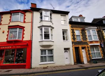 5 bed town house for sale in Portland Road, Aberystwyth SY23