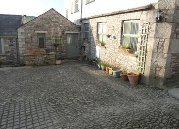 3 bed flat for sale in Natland, Kendal LA9