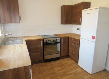 Thumbnail 3 bed property to rent in Portsmouth Crescent, Basingstoke