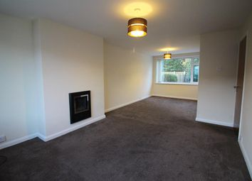Thumbnail 3 bed semi-detached house to rent in Cambridge Way, Otley
