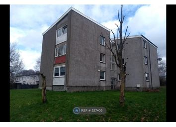 Thumbnail 1 bed flat to rent in Clutha Place, East Kilbride