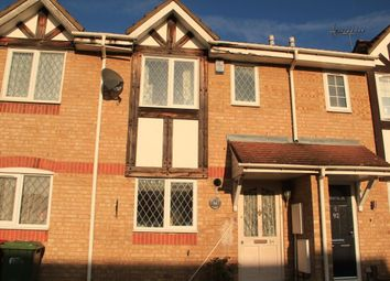 2 bed property to rent in Maplin Park, Langley, Slough SL3