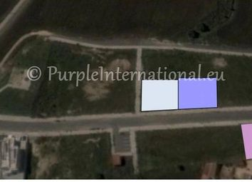 Thumbnail Land for sale in Athinon Avenue 77, Larnaka, Cyprus