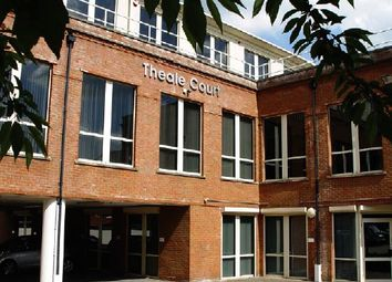 Thumbnail Office to let in 11-13 High Street, Theale, Reading