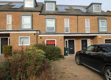 Thumbnail 3 bedroom property to rent in Rye Crescent, Orpington