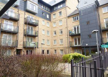 Thumbnail 2 bedroom flat for sale in Cross Bedford Street, Sheffield