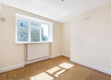 Thumbnail 1 bed flat for sale in Talbot Road, Notting Hill