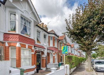 2 bed maisonette for sale in Astonville Street, Southfields, London SW18