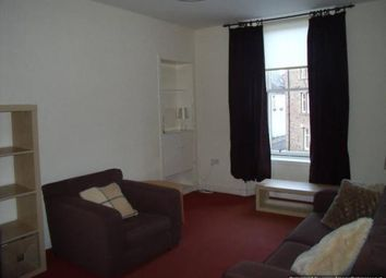 Thumbnail 1 bed flat to rent in King Street (A), Broughty Ferry, Dundee