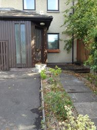 Thumbnail 2 bed semi-detached house to rent in Seafield Lane, Dundee