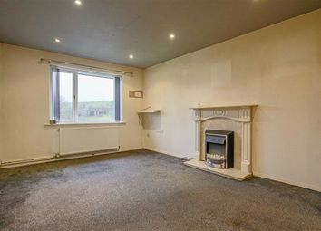 Thumbnail 1 bed flat for sale in Dean Fold, Water, Lancashire