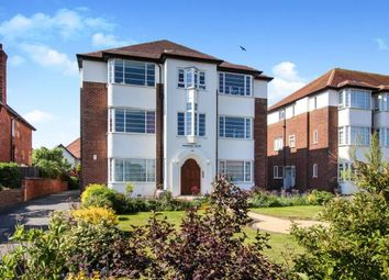 Thumbnail 2 bed flat for sale in Windsor Court, 192 Clifton Drive South