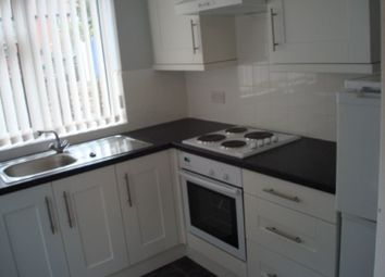 Thumbnail 2 bed terraced house to rent in Trafalgar Road, Beeston, Nottingham