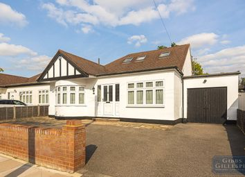 Borrowdale Avenue, Harrow, Middlesex HA3. 5 bed bungalow