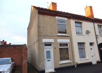 Thumbnail 3 bed property to rent in Harold Street, Nuneaton