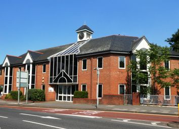 Thumbnail Office to let in 1 Wheatfield Way, Kingston Upon Thames