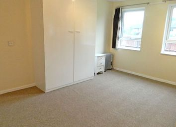 Thumbnail Studio to rent in Shepperton Close, Lordswood, Chatham, Kent