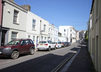 Thumbnail 2 bed property for sale in Gensing Road, St. Leonards-On-Sea, East Sussex.