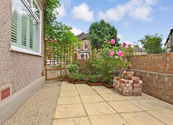 Thumbnail 2 bed flat for sale in Ranelagh Road, London