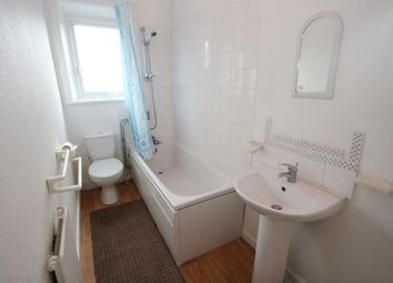Thumbnail 2 bedroom terraced house to rent in Hollins Grove Street, Darwen