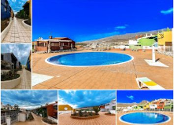 Thumbnail 1 bed apartment for sale in Torviscas, Villas Canarias, Spain