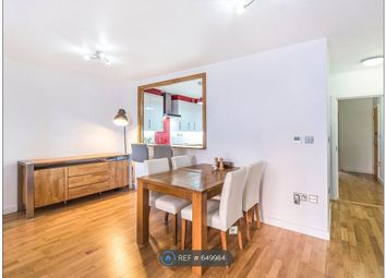3 bed flat to rent in Poseidon Court, London E14