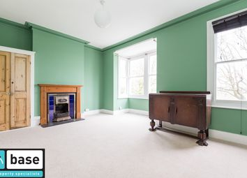 Thumbnail 1 bed maisonette for sale in Capel Road, Wanstead