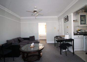 1 bed flat to rent in Colin Crescent, 6Ha NW9